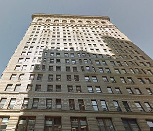 175-fifth-avenue-the-flatiron-building