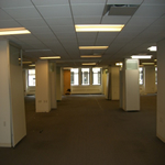 23rd-street-office-for-lease