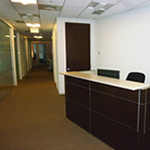42nd-street-office-space-for-rent