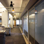 5th-avenue-office-for-lease