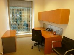 alternative-private-windowed-office