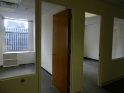 available-medical-offices-in-manhattan