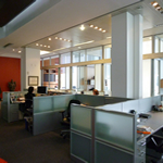 broad-street-sublet-office-for-lease
