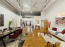 broadway-live-work-loft