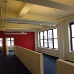 broadway-office-sublet-for-rent