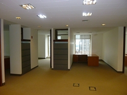 center-core-of-the-office-space