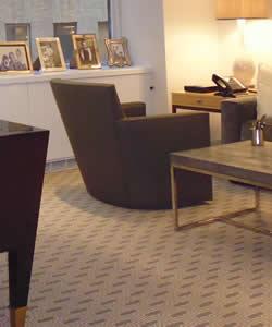 commercial grade carpet. Commercial Grade Carpets Carpet H