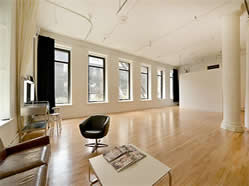 commercial-loft-for-sale-in-the-flatiron-district
