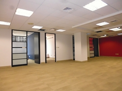 commercial-sublet-space-in-manhattan