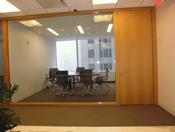 conference-room-within-the-office