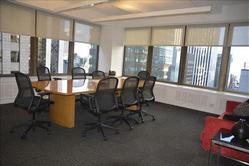 corner-office-area