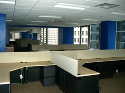 corner-office-unit-in-midtown-manhattan