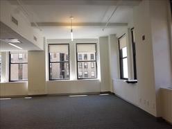 corner-office-unit