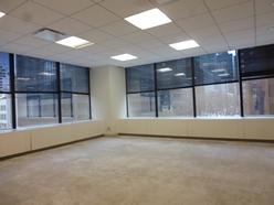 corner-office-windows