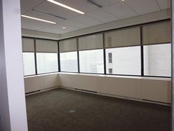 corner-private-office