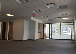 downtown-manhattan-office-space-rental