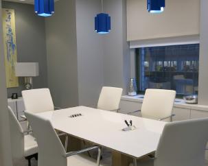 elegant-conference-room