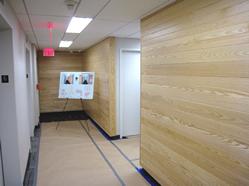 elevator-banks-office-entrance