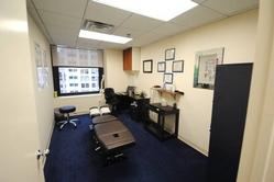 exam-room-operatory
