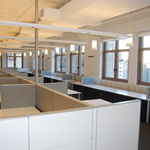 fifth-avenue-office-for-lease