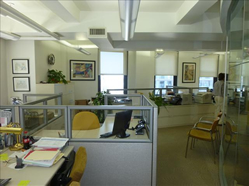 flatiron-commercial-condo-offices