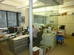 flatiron-commercial-condo-private-office