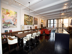 flatiron-commercial-loft-for-rent