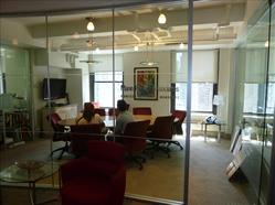 flatiron-condo-office-conference-room