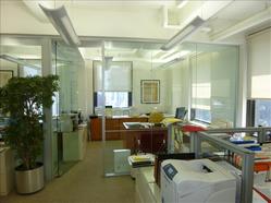 flatiron-condo-office