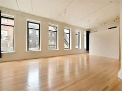 flatiron-district-commercial-loft-coop