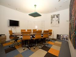 flatiron-worklive-loft