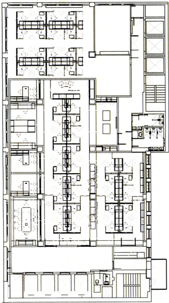 floor-plans-fifth-avenue-sublet-office-for-rent