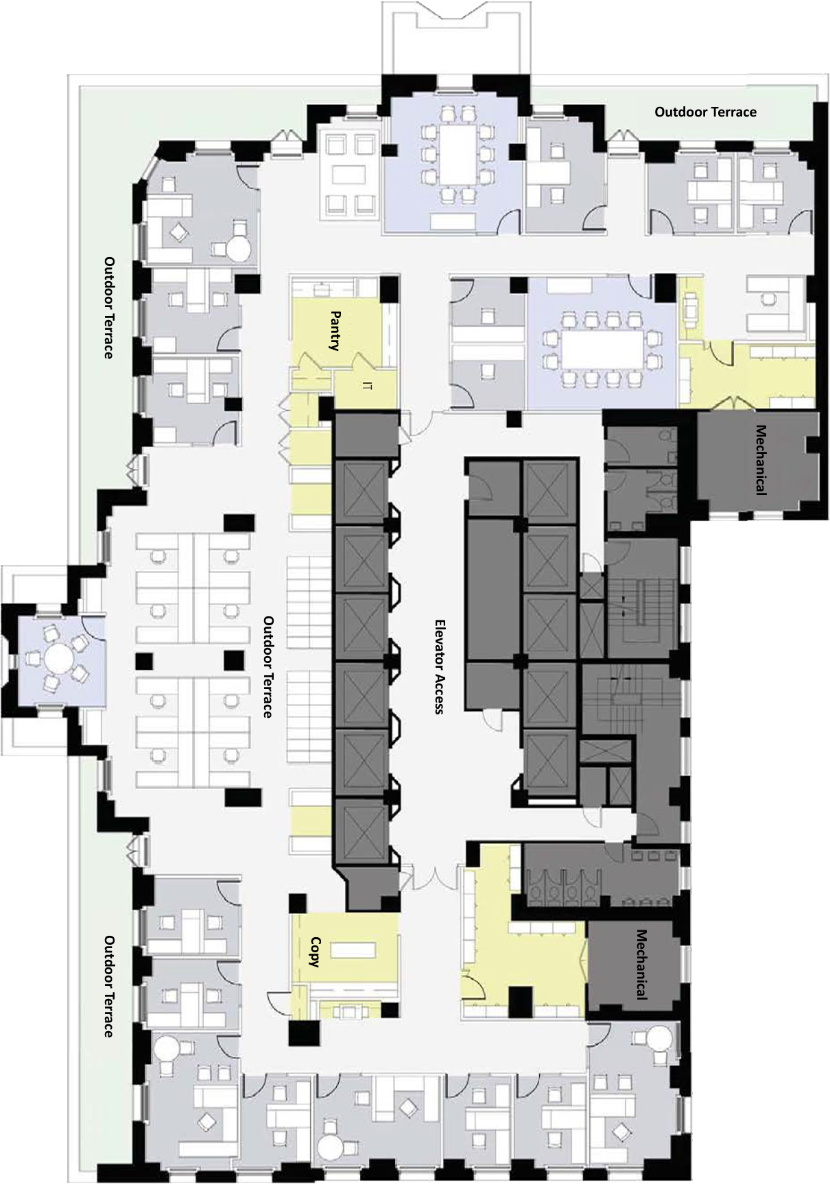 floor-plans-lexington-ave-office-for-rent
