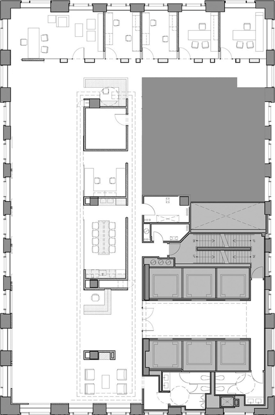 floor-plans-plaza-district-office-for-lease