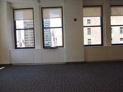 front-facing-windows