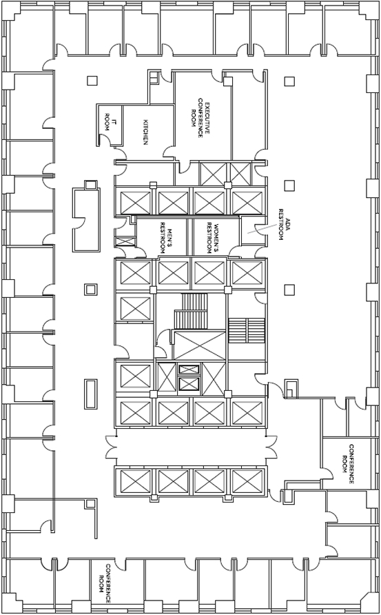 full-floor-condo-office-floor-plans
