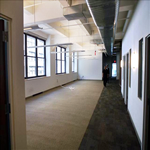 garment district class b office for lease