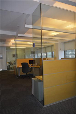 glass-fronts-throughout-the-office
