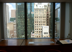 grand-central-office-rental