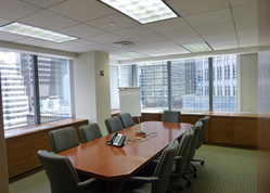 grand-central-office-space-for-lease