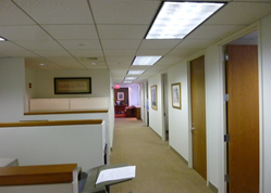 grand-central-office-space-for-rent