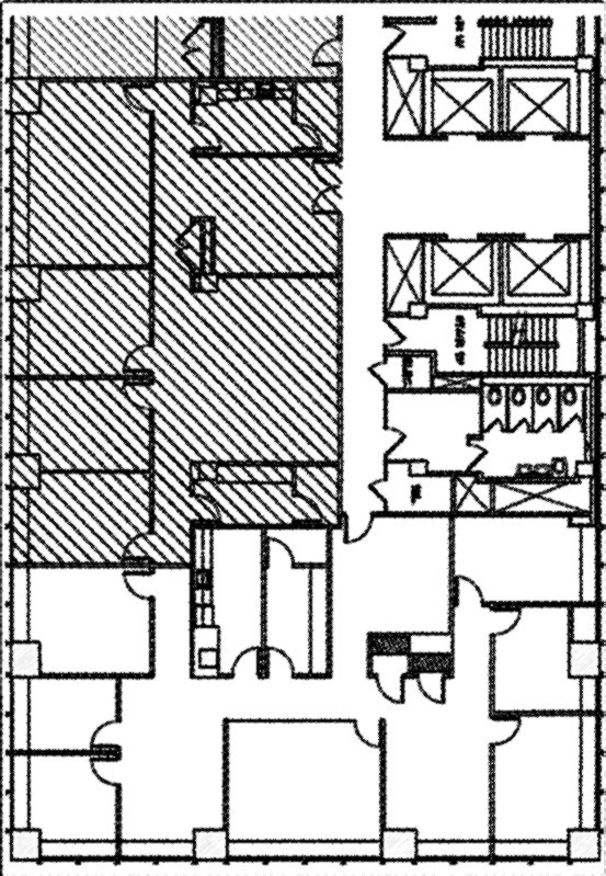 grand-central-private-office-rentals-floor-plans