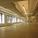 greenwich-street-office-for-rent