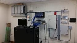 information-technology-closet