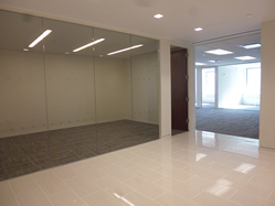 internal-conference-room