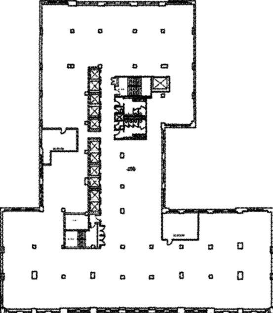 large-office-condominum-for-sale-in-manhattan-floor-plans