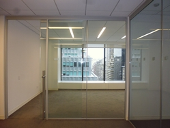 lexington-avenue-office-space-rental
