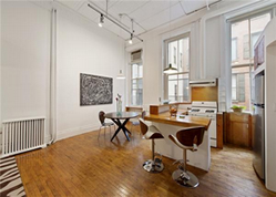 live-work-loft-space-in-nyc