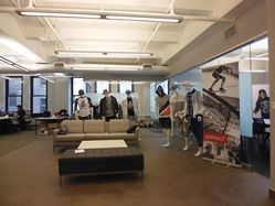 loft-showroom-in-midtown-manhattan