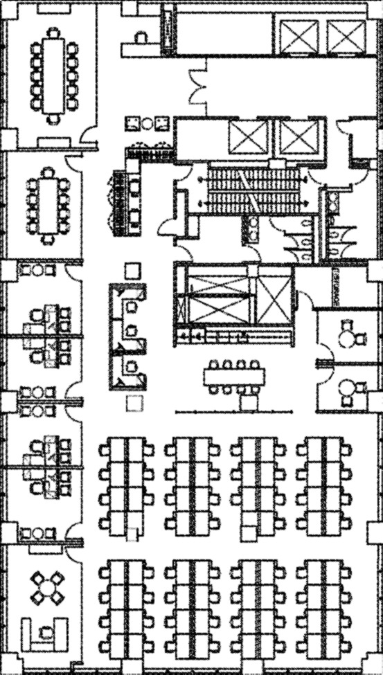 madison-ave-office-for-lease-floor-plans